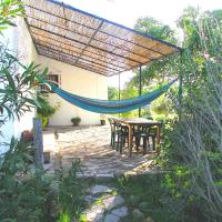 Casas Karen, hotel in Los Caños de Meca