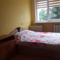 Poilsis Ignalinoje Apartamentai, hotel in Ignalina