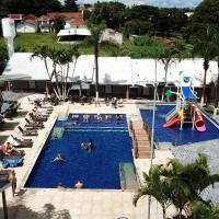Primar Plaza Hotel