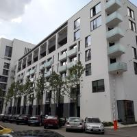 Vivido Apartments