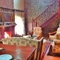 Kilmokea Coach House, hotel in New Ross