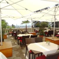 Hotel Restaurant Schweizerhaus, hôtel à Klagenfurt am Wörthersee