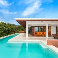 Private Holiday House, hotel in Tangangge