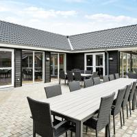 Holiday home Grenaa XI