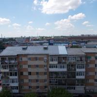 Apartament Sarra, hotel in Târgovişte