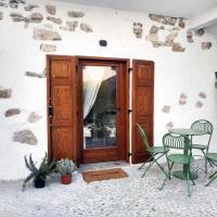 cottage lavanda e rosmarino, hotel a Nave San Rocco