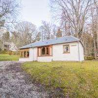 Glendarroch Cottage