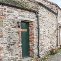 Wash House Cottage