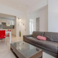 Bright 1 Bed Flat in Battersea/Clapham Junction