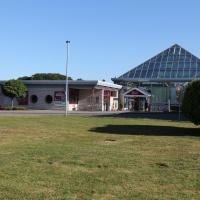 Salzbergener Autohof