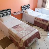 Hotel Record, hotel in São Leopoldo