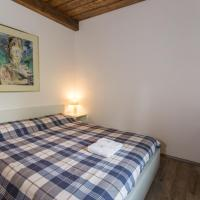 Slabnik Nature Escape, hotel in Idrija