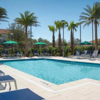 Hyatt Place Sandestin at Grand Blvd, hotel in Destin