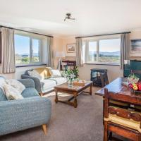 Tan Twr Farm Cottage, hotel in Dwyran