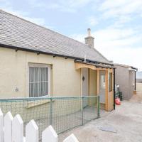 Seatown Cottage, hotel in Fraserburgh