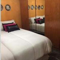 Aurora... Pisos en alquiler Granada. Armilla、アルミージャのホテル