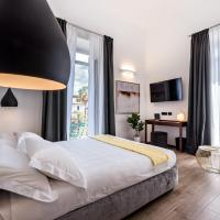 La Spezia by The First - Luxury Rooms & Suites