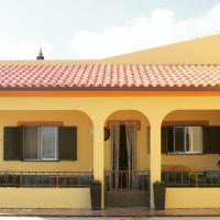 Abrigo das Nortadas, hotel em Vila do Bispo
