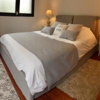Chambre kercaves, hôtel à Larmor-Plage