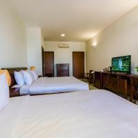Sun Villa Muine, hotel in Phan Thiet