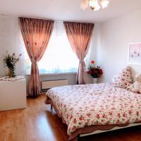 2 Privatzimmer , Dusche /WC nahe Köln, hotel in Frechen