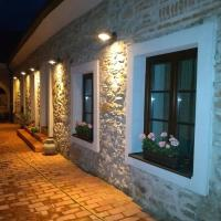 May House, hotel in Modra