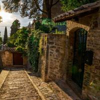 Guesthouse Il Cortile di Assisi