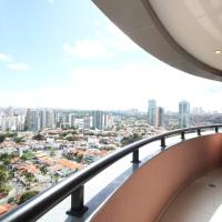 Boulevard Side Residencial