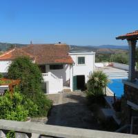 A Quinta da Colina ( Casinha ), hotel em Castanheira de Pera
