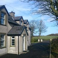 The Cottage at Corvally