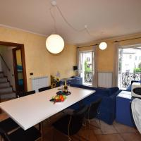 House Pedroni 1 by Holiday World, hotel a Verbania