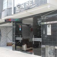 Hotel San Rey