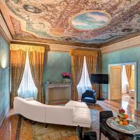 Hotel Rua Frati 48 in San Francesco