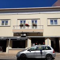 Alojamento Ferreira - Apartamento B, hotel in Santiago do Cacém
