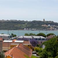 Belém- Charming Apartments