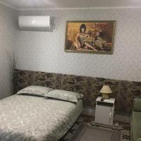 Апартаменты - Садовая 110, hotel in Voronezhskaya