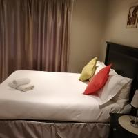 Inala Guest House
