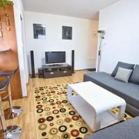 Apartman Hugo, hotel in Veľký Slavkov