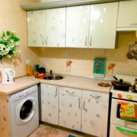 1-room | Cozy City Center | WIFI | air conditioning