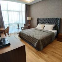 Teknosports Otel, hotel near Istanbul Sabiha Gokcen International Airport - SAW, Istanbul