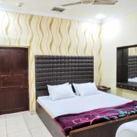 Roop Guest House