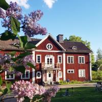 Garpenbergs B&B, BnB, hotel in Garpenberg