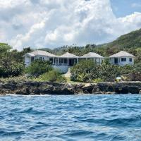 Forever Cottage, hotel in Robins Bay