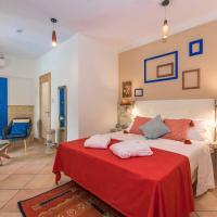 Kikka B&B, hotel en Tarxien