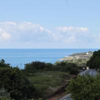 Apartments and rooms with parking space Mlini, Dubrovnik - 8835