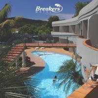 Breakers Motel