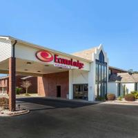 Econo Lodge Florence, hotel in Florence