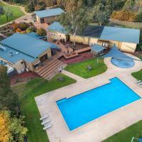 Ramada Resort by Wyndham Phillip Island, hotel in Cowes