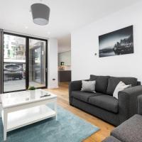 London Luxury - Greenwich - O2