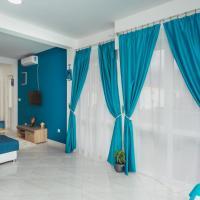Apartments Suster, отель в Баре